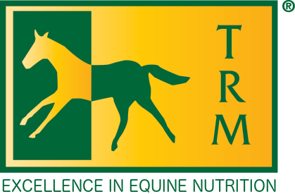 Trm logo withtext